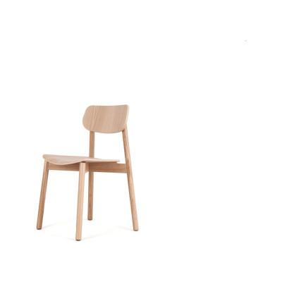 Otis - Chair Otis - Chair