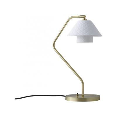 Oxford Double Desk Light