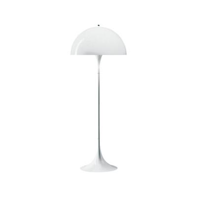 Panthella Floor Lamp UK plug
