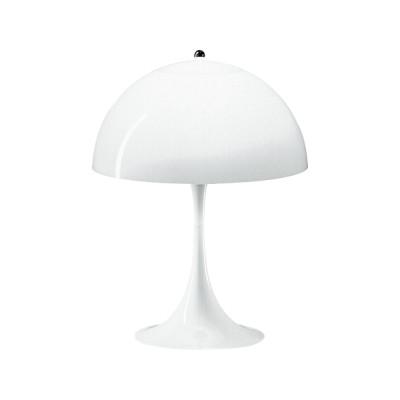 Panthella Table Lamp UK plug
