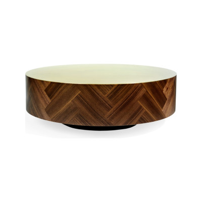 Parq Life Coffee Table