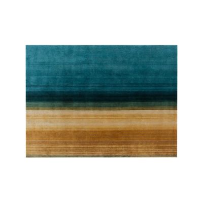 Paysages Rug 200x300 cm