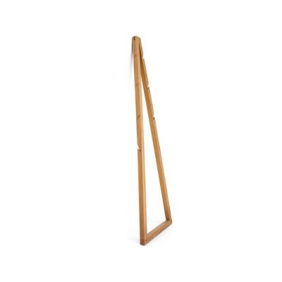 Pendura Coat Stand Oak