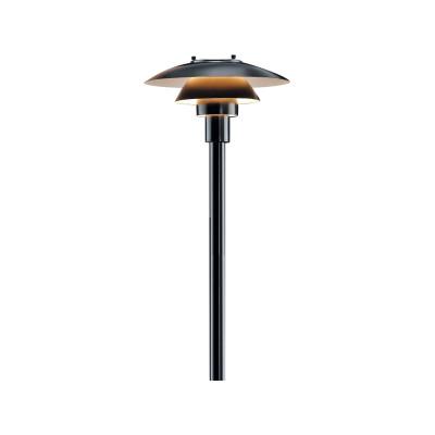 PH 3-2½ Bollard Outdoor Light