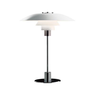 PH 4/3 Table Lamp UK-Plug