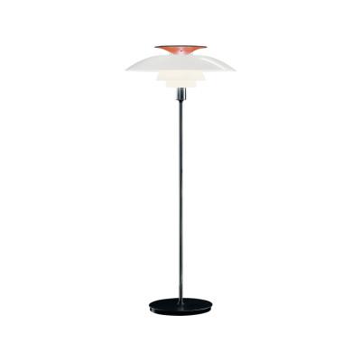 PH 80 Floor Lamp UK Plug