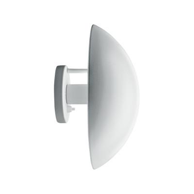 PH Hat Wall Light UK Plug