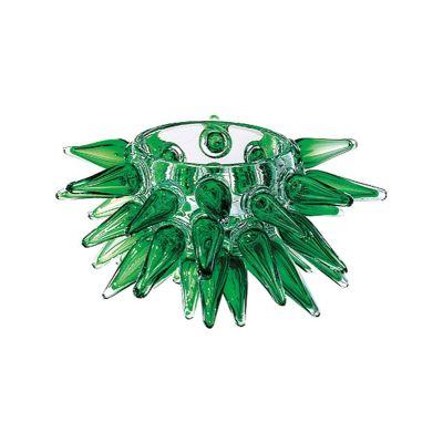 Pino Centerpiece Glass