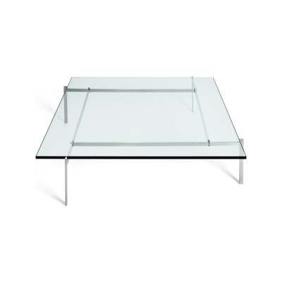 PK61A™ Coffee Table Glass