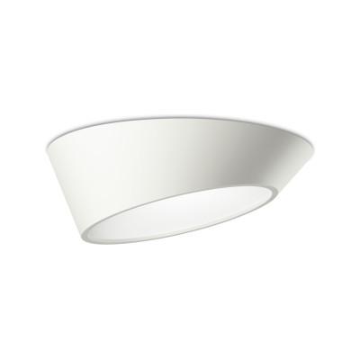 Plus Asymmetrical 0605 Ceiling Light