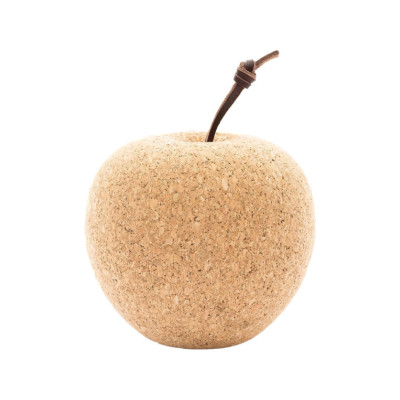 Pomme Pin Cushion - Set of 2 Light