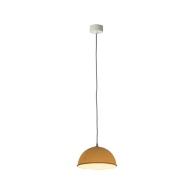 POP 1 Pendant Light Neutral, Black and White