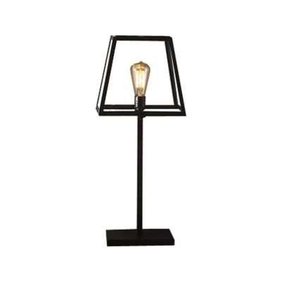 Quad Medium Table Lamp