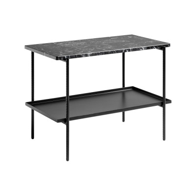 Rebar Tray Table
