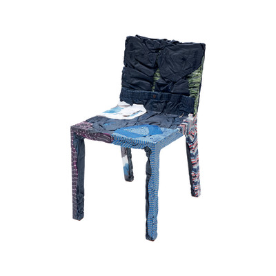 Rememberme Chair Jeans