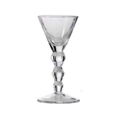 Rocks II White Wine Glass - Set of 6 Glass