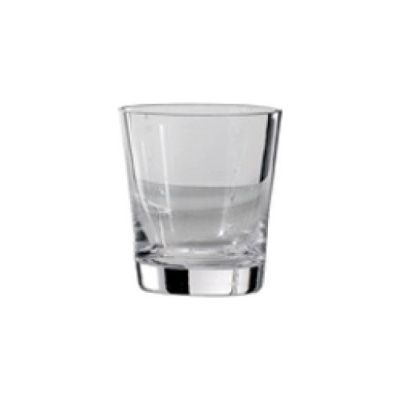 Rocks IV Water Glass - Set of 6 Glass