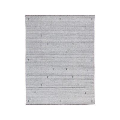 Rune: Contemporary Handwoven Wool Rug Rune: Contemporary Handwoven Wool Rug