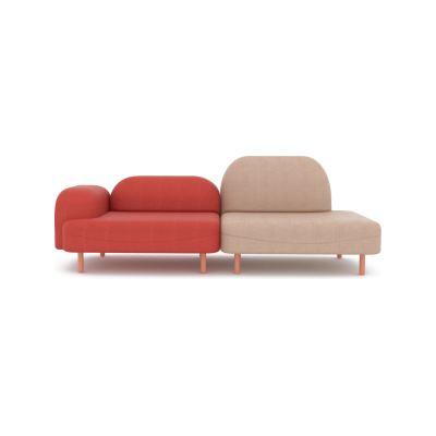 Scafell Sofa