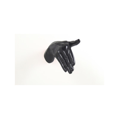 Shake HandJob Hook Black