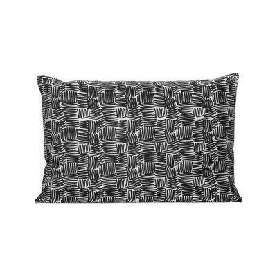 Siksak Cushion - Set of 2