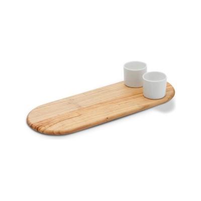 Small Cheese Cutting Board Festa