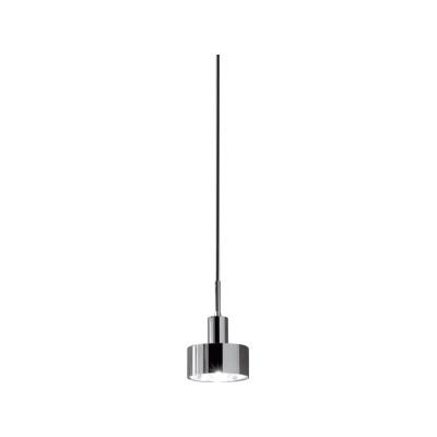 SP AX20 PI Pendant Light