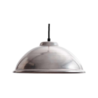 ST005  Industrial Pendant Light ST005