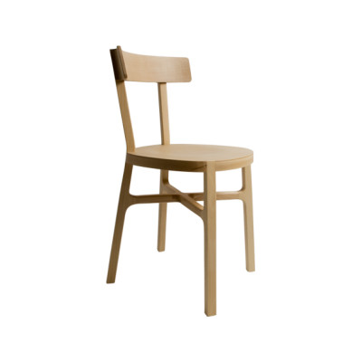 Stia Dining Chair