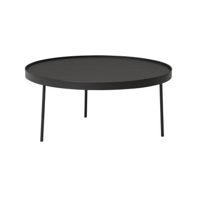 Stilk Coffee Table Large, 50, 65