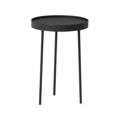 Stilk Coffee Table Small, 50, 35