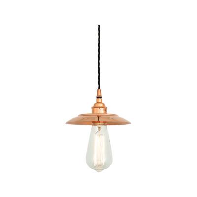 Suva Pendant Light