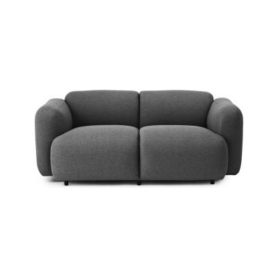 Swell 2 Seater Sofa Breeze Fusion 04003