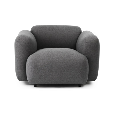 Swell Armchair Breeze Fusion 04003