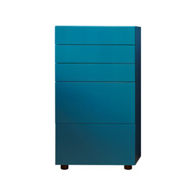 Swift Chest of 5 Drawers OP 1059