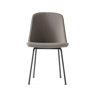 Synnes Full Upholstered Dining Chair Remix 2 233