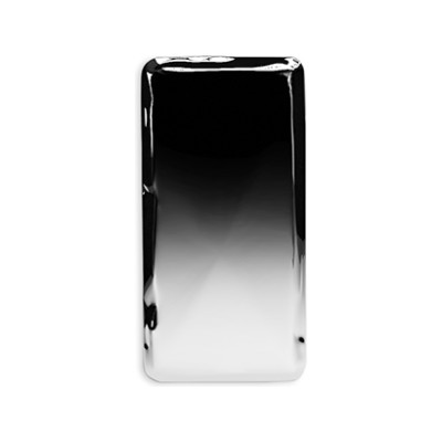 Tafla Mirror - Q2