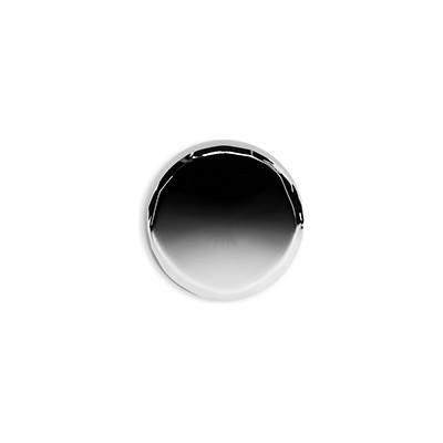 Tafla Mirror - Q4