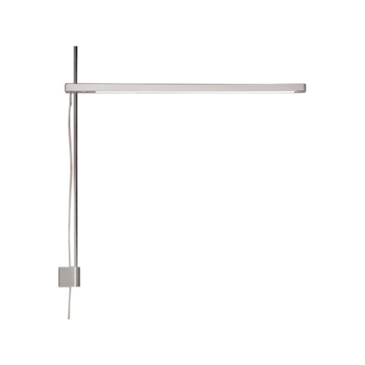 Talak Professional Wall Light White