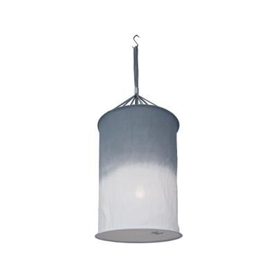 Tall Lantern Shade