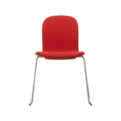 Tate Dining Chair Phill 600, Op 1059