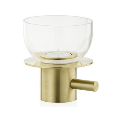 Tea Light Candleholder  - set of 4