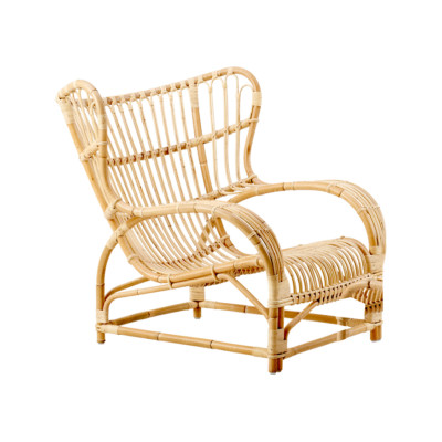 Teddy Lounge Chair