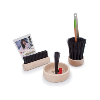 Tidy Desk Pen Holder