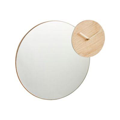 Timewatch Mirror - Set of 2