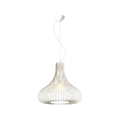 Titti Pendant Light 170/21 170/21 ivory