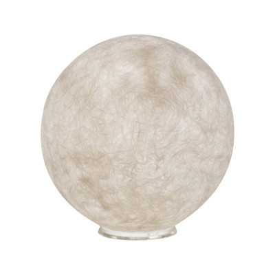 T.moon Micro Table Lamp