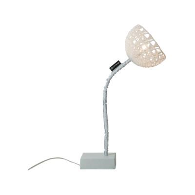Trama T2 Table Lamp