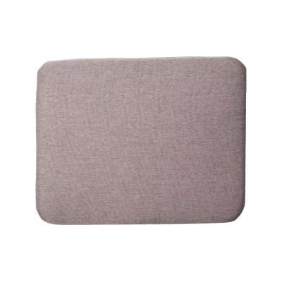 Trame Outdoor Cushion White