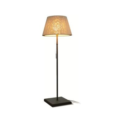 TXL Floor Lamp 170cm
